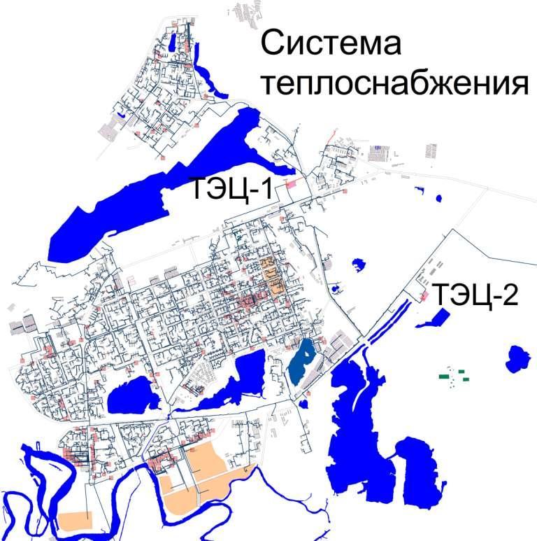 города 2028 москвы теплоснабжения схема до